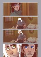 Plume : Chapitre 13 page 9