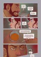 Plume : Chapitre 13 page 17