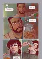 Plume : Chapitre 13 page 21