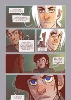 Plume : Capítulo 13 página 24