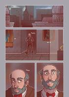 Plume : Chapitre 13 page 25