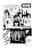 The Battle of the Queens : Chapitre 1 page 15