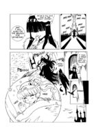 The Battle of the Queens : Chapitre 1 page 16