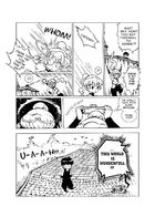 The Battle of the Queens : Chapitre 1 page 4