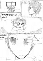watashi no kage : Chapitre 3 page 7