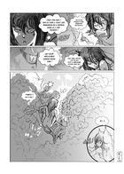 BKatze : Chapitre 10 page 3