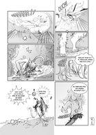 BKatze : Chapitre 10 page 6