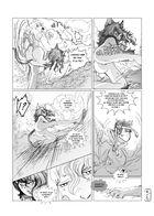 BKatze : Chapitre 10 page 7