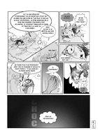 BKatze : Chapitre 10 page 9