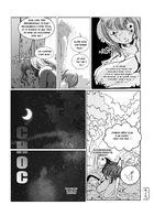 BKatze : Chapitre 10 page 10