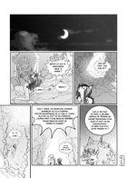 BKatze : Chapitre 10 page 11
