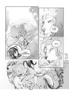 BKatze : Chapitre 10 page 15