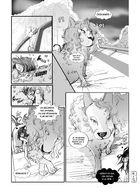 BKatze : Chapitre 10 page 19