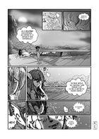BKatze : Chapitre 10 page 21
