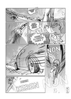 BKatze : Chapitre 10 page 26
