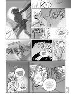 BKatze : Chapitre 10 page 27