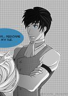 Les portes d'Ys : Chapitre 3 page 23