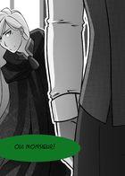 Les portes d'Ys : Chapitre 3 page 29