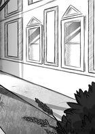 Les portes d'Ys : Chapitre 3 page 3