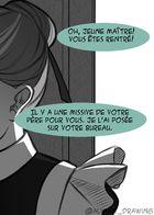 Les portes d'Ys : Chapitre 3 page 5