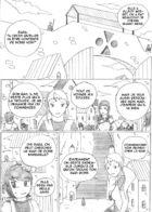 La Tour Secrète : Chapitre 24 page 2