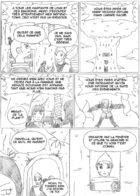 La Tour Secrète : Chapitre 24 page 5
