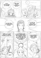 La Tour Secrète : Chapitre 24 page 7