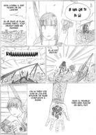 La Tour Secrète : Chapitre 24 page 9