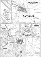 La Tour Secrète : Chapitre 24 page 10