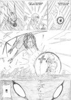 La Tour Secrète : Chapitre 24 page 12