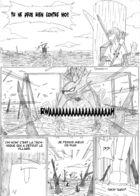 La Tour Secrète : Chapitre 24 page 14