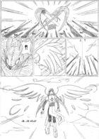 La Tour Secrète : Chapitre 24 page 15