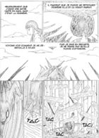 La Tour Secrète : Chapitre 24 page 16