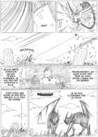 La Tour Secrète : Chapitre 24 page 18
