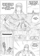 La Tour Secrète : Chapitre 24 page 19