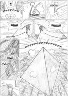 La Tour Secrète : Chapitre 24 page 20