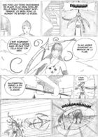 La Tour Secrète : Chapitre 24 page 21