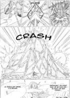 La Tour Secrète : Chapitre 24 page 22