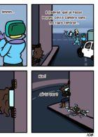 Les Voleurs : Chapitre 3 page 34