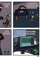 Les Voleurs : Chapitre 3 page 36