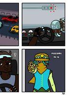 Les Voleurs : Chapitre 3 page 2