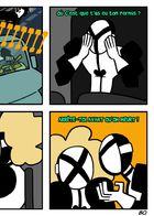 Les Voleurs : Chapitre 3 page 6