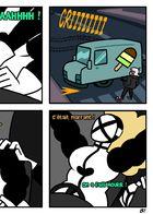 Les Voleurs : Chapitre 3 page 7