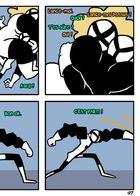 Les Voleurs : Chapitre 3 page 23