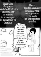 Wouestopolis : Chapitre 4 page 6