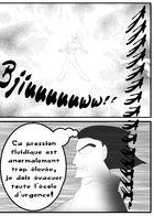 Wouestopolis : Chapitre 4 page 8