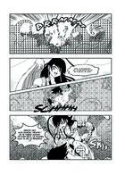 My Destiny  : Chapitre 16 page 17