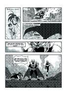 My Destiny  : Chapitre 16 page 18