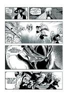 My Destiny  : Chapitre 16 page 20