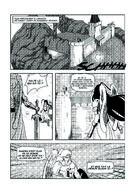 My Destiny  : Chapitre 16 page 23